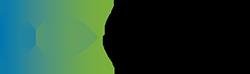 Oystercatch Logo